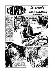 WAMPUS II: L'AUTRE Vol. 13: La Grande confrontation