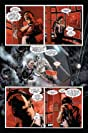 click for super-sized previews of Captain America (2004-2011) #30