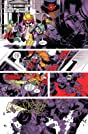 click for super-sized previews of X-Men (2010-2013) #7