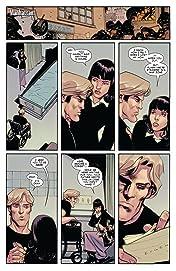 Venom (2011-2013) #8
