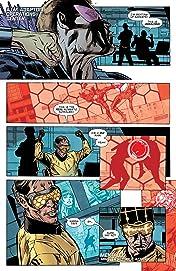 Secret Avengers (2013-2014) #13