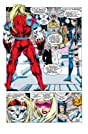 click for super-sized previews of X-Men (1991-2001) #7