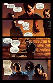 Dark Tower: The Fall of Gilead #2 (of 6)