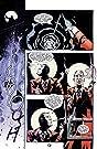 Shadowman (1997-1998) #5