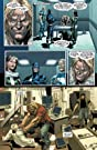 click for super-sized previews of X-Men (2004-2007) #191