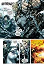 click for super-sized previews of X-Men (2004-2007) #192