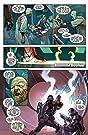Avengers (2012-2015) #24.NOW