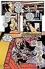 Shadowman (1997-1998) #8