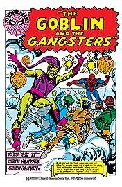 Amazing Spider-Man (1963-1998) #23