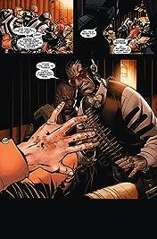 X-Men (2004-2007) #206