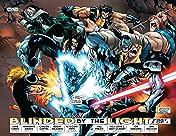 X-Men (2004-2007) #201