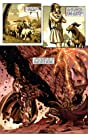 click for super-sized previews of Incredible Hercules #141