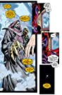 click for super-sized previews of X-Man #1