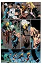 click for super-sized previews of Ultimate Spider-Man (2000-2009) #41