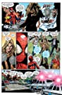 click for super-sized previews of Ultimate Spider-Man (2000-2009) #42
