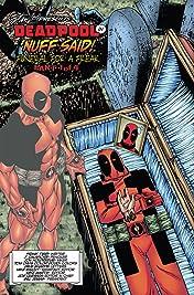 Deadpool (1997-2002) #61