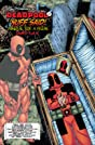 click for super-sized previews of Deadpool (1997-2002) #61