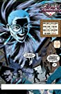 click for super-sized previews of The Dreaming (1996-2001) #12