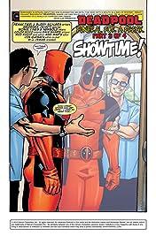 Deadpool (1997-2002) #63