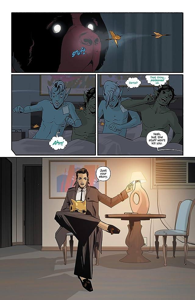 Saga #17