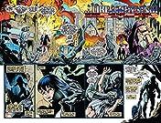 Thunderbolts Classic Vol. 1
