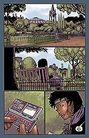 Gravel #15