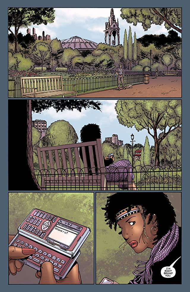 click for super-sized previews of Gravel #15
