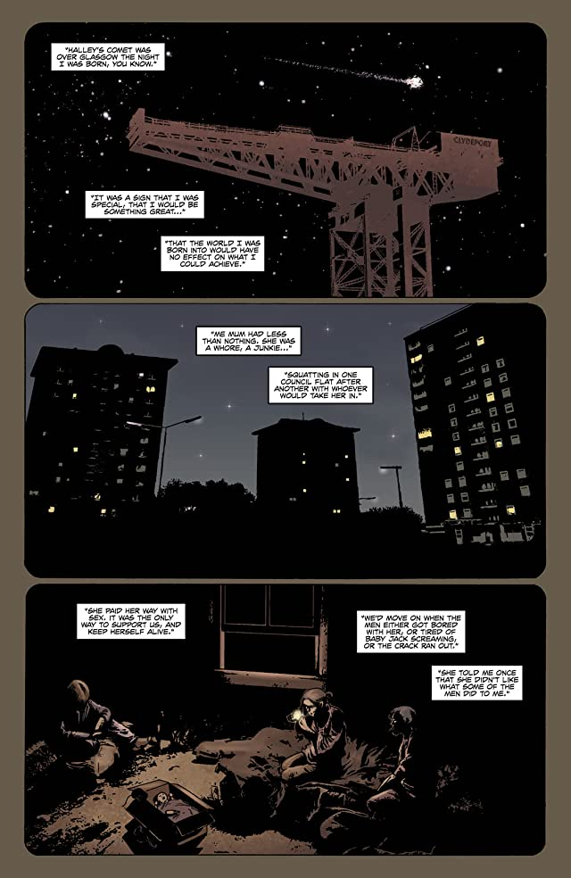 click for super-sized previews of Gravel #19