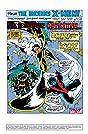 click for super-sized previews of Uncanny X-Men (1963-2011) #119