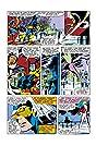 click for super-sized previews of Uncanny X-Men (1963-2011) #121