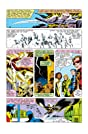 click for super-sized previews of Uncanny X-Men (1963-2011) #121