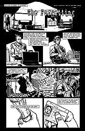 Undertow Vol. 2