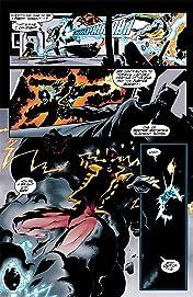 JLA (1997-2006) #31