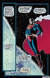 JLA (1997-2006) #32