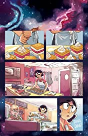 Space Battle Lunchtime Vol. 1