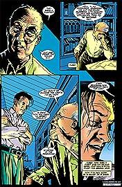 Starman (1994-2001) #21