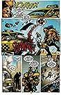 X-O Manowar (1996-1998) #7