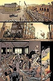 Batman: The Dark Knight (2011-2014) #26