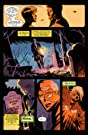 Afterlife With Archie #3