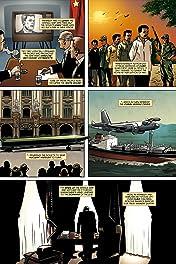 Martian Comics #6
