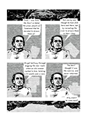 Strip For Me #48