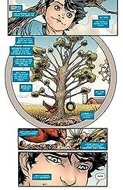 Action Comics (2011-2016) #27