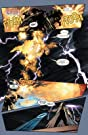 Astro City: The Dark Age Book Four (2010) #4 (of 4)