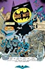 Batman: Legends of the Dark Knight #38