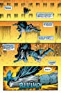 click for super-sized previews of Batman: Legends of the Dark Knight #40