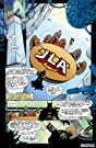 click for super-sized previews of JLA (1997-2006) #33