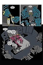 All Crime Comics #2