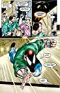 Spider-Man Unlimited (1993) #7