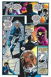 Thunderbolts (1997-2003) #6