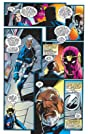 click for super-sized previews of Thunderbolts (1997-2003) #6